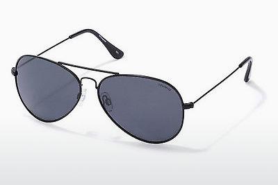 882fc913c0888 Comprar óculos de sol online a preços acessíveis (280 artigos)