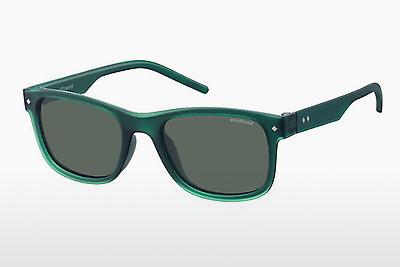 50e2f1f8cd1b0 Comprar óculos de sol online a preços acessíveis (579 artigos)