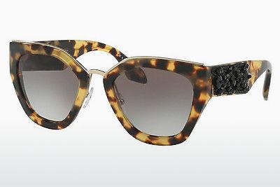 5d72dcf2eed6a Comprar óculos de sol online a preços acessíveis (1.210 artigos)
