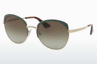 6b8d4cd829922 Comprar óculos de sol online a preços acessíveis (579 artigos)