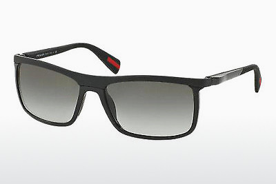 Óculos de marca Prada Sport NETEX COLLECTION (PS 51PS 1BO0A7) - Preto