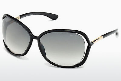 Óculos de marca Tom Ford Raquel (FT0076 199)