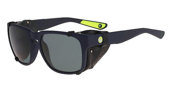 Dragon DR MOUNTAINEER 603 MATTE DEEP NAVY GREY