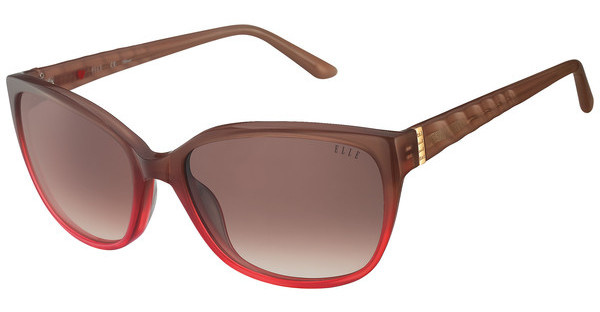Elle EL14851 RE red