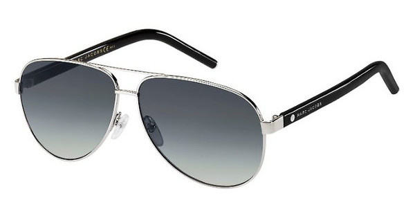 Marc Jacobs MARC 71/S 84J/HD GREY SFPALL BLCK