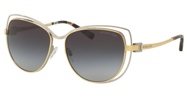 Michael Kors MK1013 112011 GREY GRADIENTSILVER/GOLD