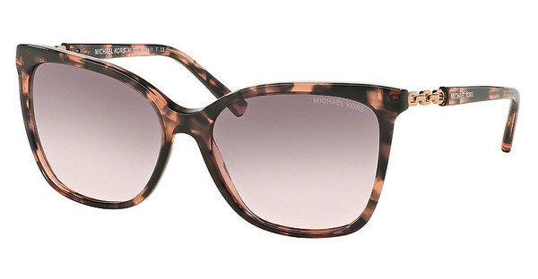 Michael Kors MK6029 31085M GREY PINK GRADIENTPINK TORTOISE/ROSE GOLD