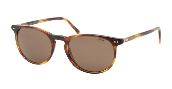 Polo PH4044 518573 BROWNRED TORTOISE