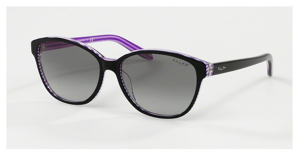 Ralph RA5128 960/11 GREY GRADIENTBLACK/PURPLE STRIPES
