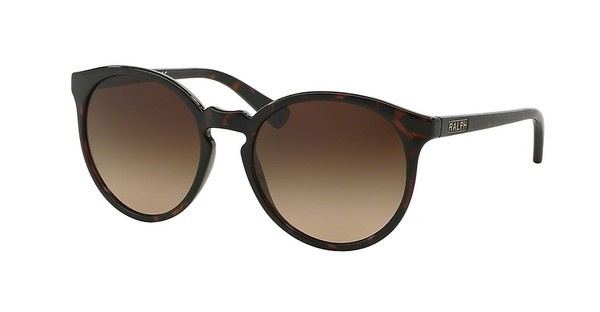 Ralph RA5162 502/13 BROWN GRADIENTTORTOISE