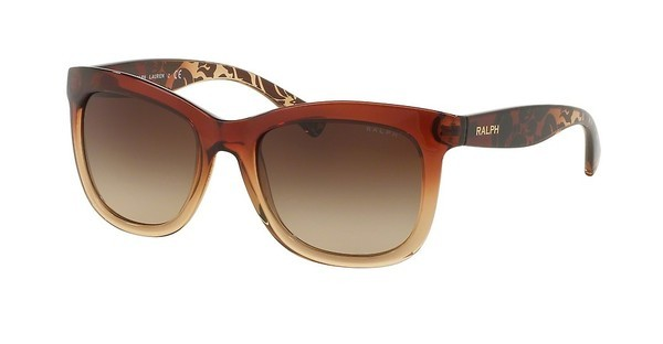 Ralph RA5210 151413 SMOKE GRADIENTBROWN GRADIENT