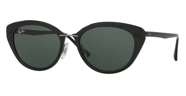 Ray-Ban RB4250 601/71 GREENBLACK