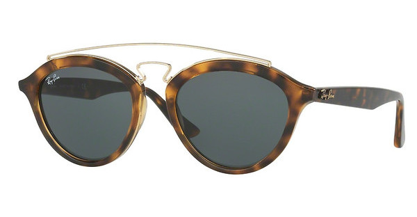 Ray-Ban RB4257 710/71 DARK GREENHAVANA