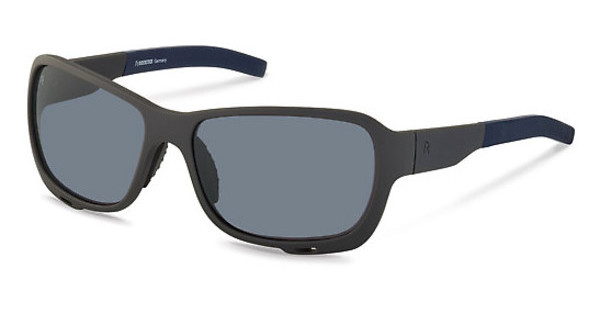 Rodenstock   R3274 D sun protect - grey - 85%grey
