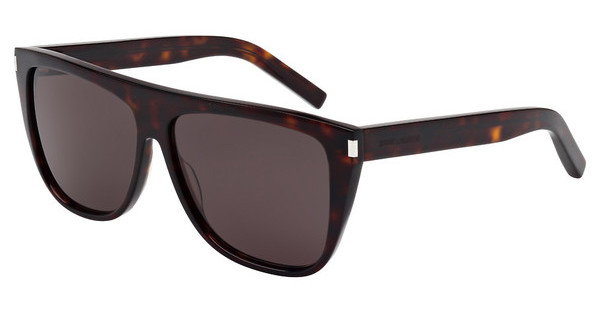 Saint Laurent   SL 1 004 SMOKEHAVANA
