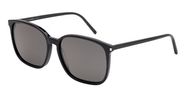 Saint Laurent SL 37 001 GREYBLACK