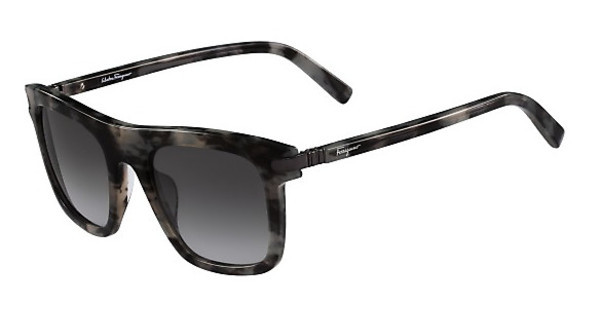 Salvatore Ferragamo SF785S 031 MARBLE GREY