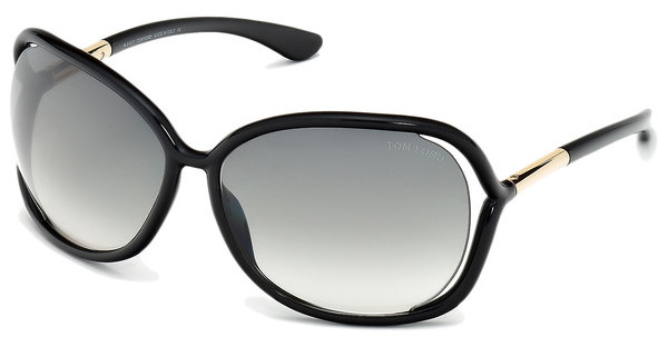 Tom Ford FT0076 199