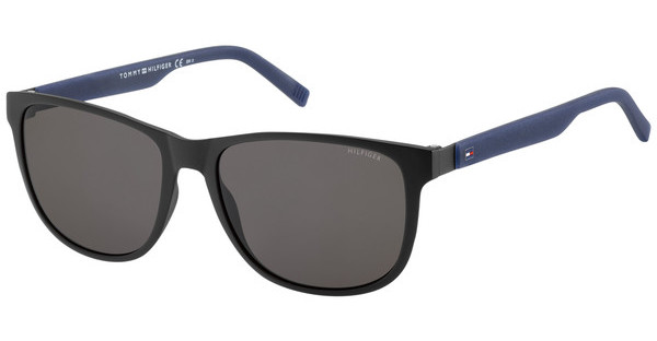 Tommy Hilfiger TH 1403/S R5Y/NR GELBMTBLKBLUE