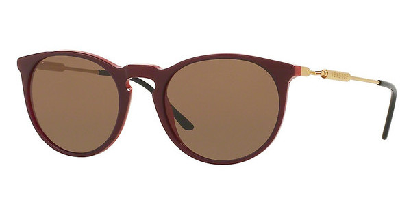Versace VE4315 518873 BROWNRED