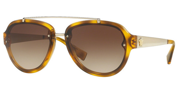 Versace VE4327 967/13 BROWN GRADIENTHAVANA