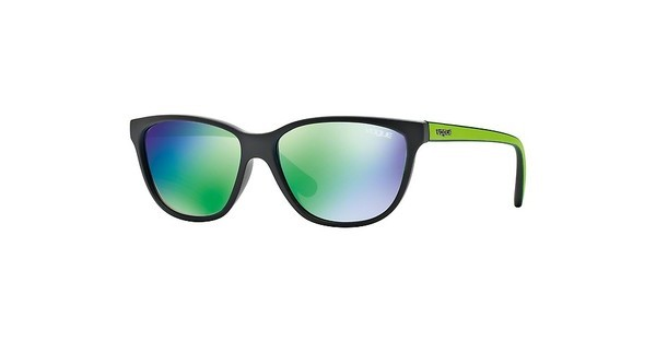 Vogue VO2729S W44/3R LIGHT GREEN MIRROR GREENMATTE BLACK