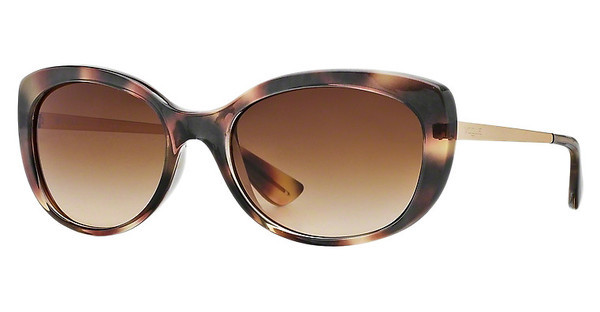 Vogue VO2731S 190913 BROWN GRADIENTLIGHT HAVANA