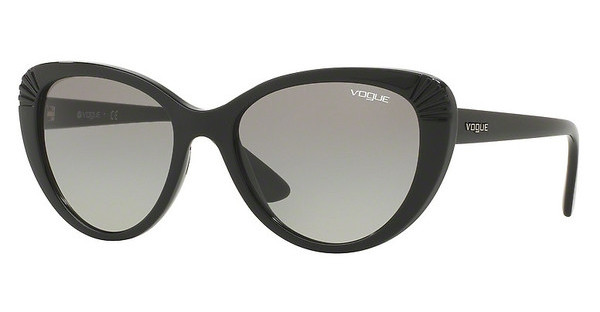 Vogue VO5050S W44/11 GRAY GRADIENTBLACK