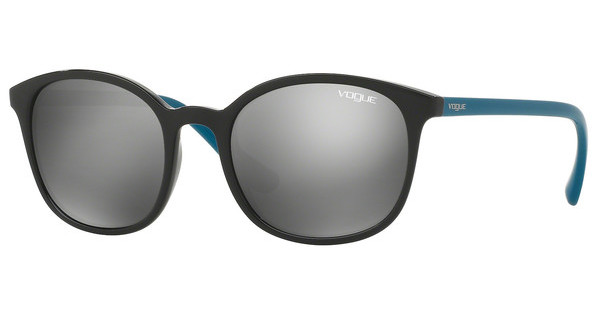 Vogue VO5051S W44/6G GREY MIRROR SILVERBLACK
