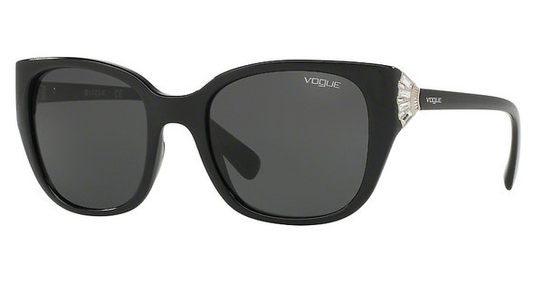 Vogue VO5061SB W44/87 GRAYBLACK