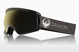 Óculos de desporto Dragon DR D3OTG PH 338