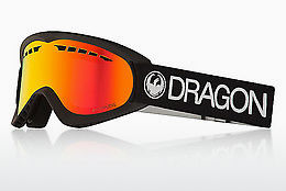 Óculos de desporto Dragon DR DX 1 354