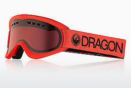 Óculos de desporto Dragon DR DX 9 487