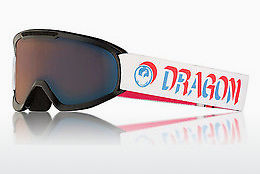 Óculos de desporto Dragon DR DX2 TWO 358