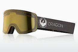 Óculos de desporto Dragon DR NFXS PH 338