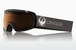 Óculos de desporto Dragon DR ROGUE PH 339