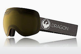 Óculos de desporto Dragon DR X1 ONE 338
