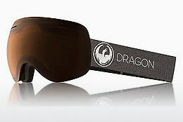 Óculos de desporto Dragon DR X1 ONE 339