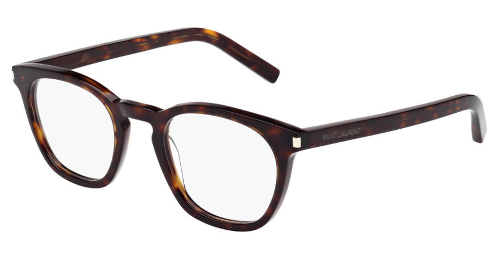 Saint Laurent   SL 30 002 HAVANA