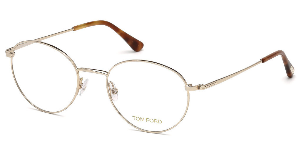 Tom Ford   FT5500 028 rosé