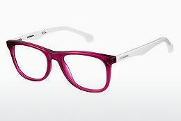 Comprar óculos de sol online a preços acessíveis (431 artigos) 2f395d4b13