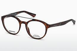 58243e0ee Comprar óculos online a preços acessíveis (1.870 artigos)