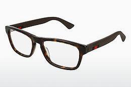 55c84188fe0e2 Comprar óculos online a preços acessíveis (2.598 artigos)