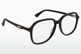a7cc51bfc0170 Comprar óculos online a preços acessíveis (1.870 artigos)