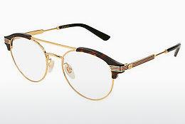 45f9324e63fbe Comprar óculos online a preços acessíveis (5.265 artigos)