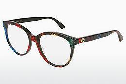4274cc7a3 Comprar óculos online a preços acessíveis (1.870 artigos)