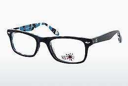 Óculos de design HIS Eyewear HK510 003