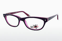 Óculos de design HIS Eyewear HK512 002