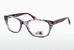 Óculos de design HIS Eyewear HK513 003