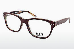 Óculos de design HIS Eyewear HPL290 006